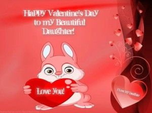 Happy Valentines Day To My Sweet Heart Naomi I Love You So Much My Daughter,