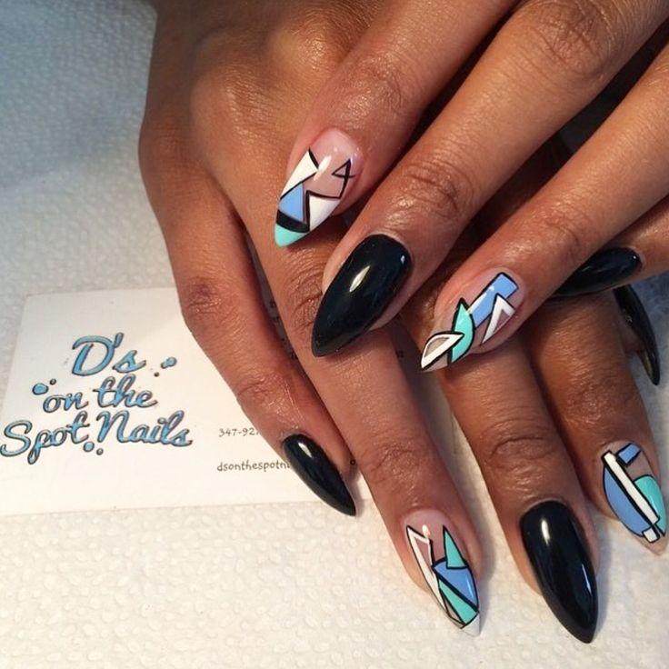 Best 944 INM\'s Nail Art ideas on Pinterest   Nail arts, Nail art ...