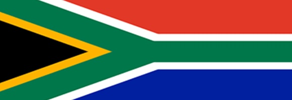 South African Embassy