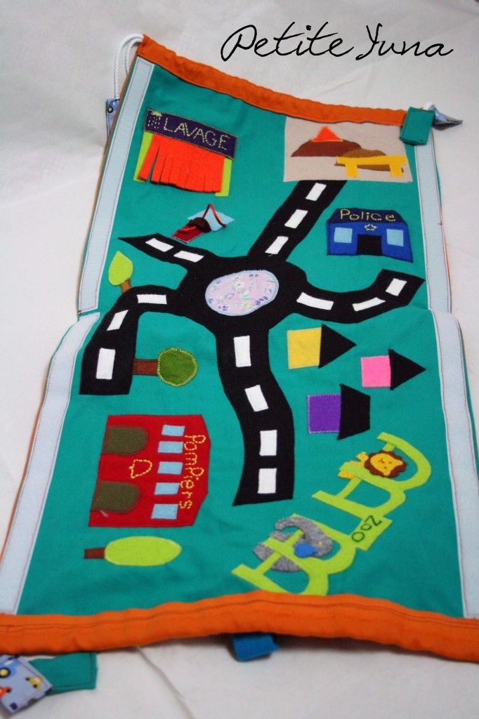 Cool tapis circuit voiture with tapis route ikea - Tapis voiture ikea ...