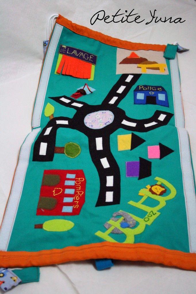 Populaire Plus de 25 idées uniques dans la catégorie Circuit voiture jouet  RU19