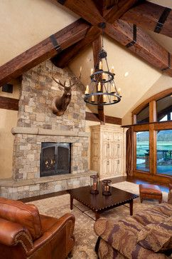 99 best ranch style homes images on pinterest   architecture, home