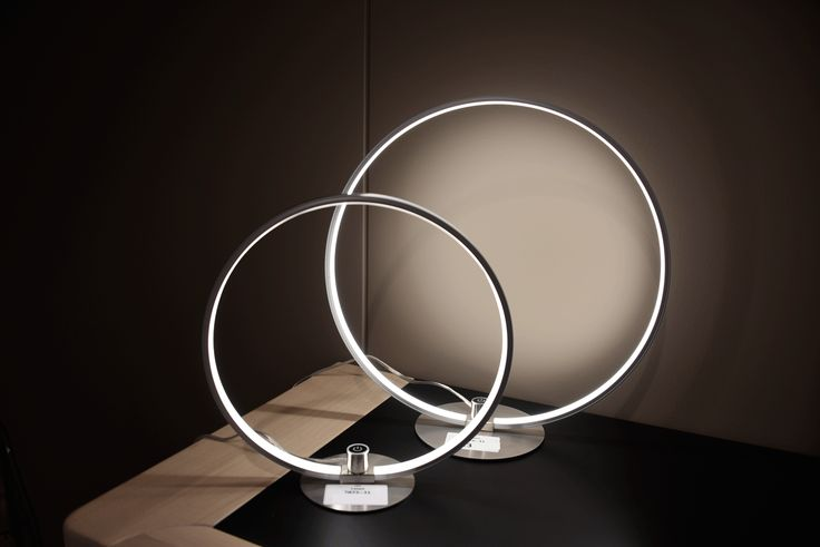 10 best images about toff luminaires on pinterest for Meuble belge toff