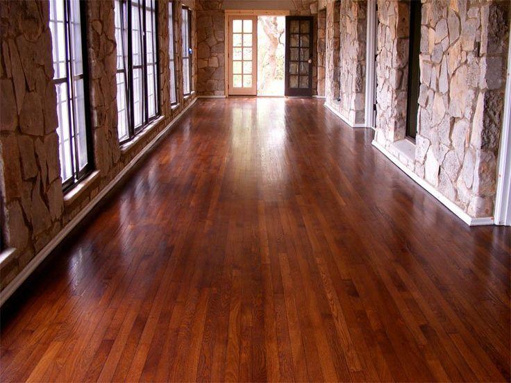 10 best Hardwood floors images on Pinterest Hardwood floors