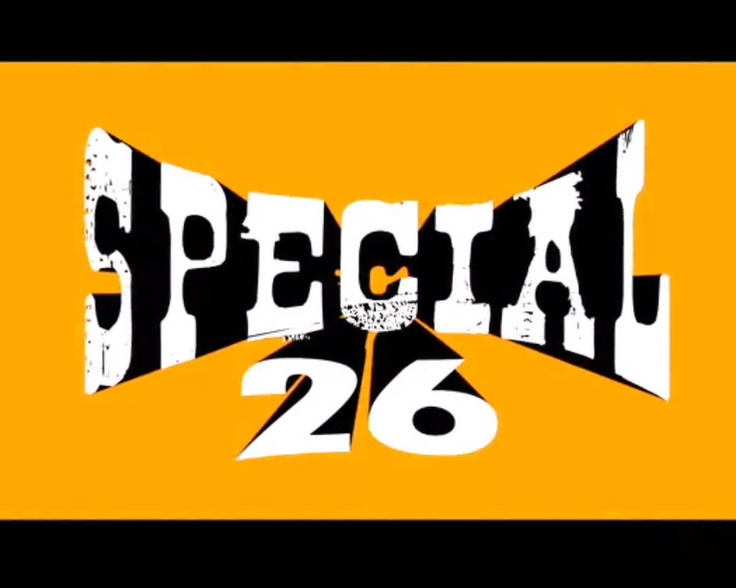 Special 26Special 26 Starcast, Special 26 Dharpakad Song Lyrics, Special 26 Full Starcast, Special 26 Dharpakad Song Full Lyrics, Special 26 Full Cast And Crew, Special 26 Release Date, Akshay Kumar Movie Special 26 Dharpakad Song Lyrics, Akshay Kumar Upcoming Movie Special 26 Details, Akshay Kumar Special 26 Full Starcast, Special 26 Movie Review