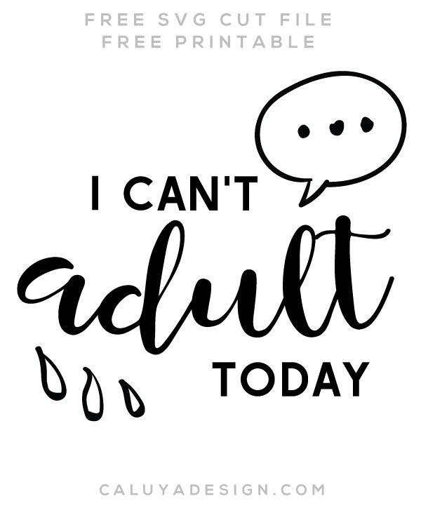 Free funny adult clip art
