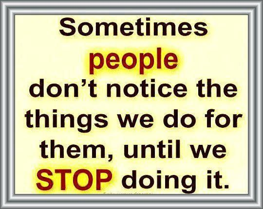 Using People Quotes & Sayings | Using People Picture Quotes