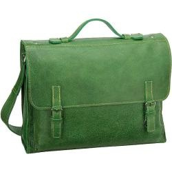 Jost College Handtasche L