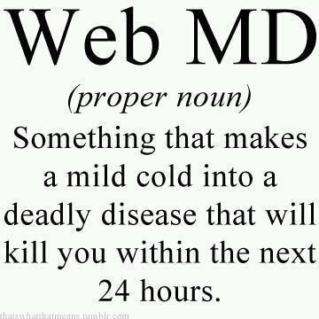 Web MD Web MD Web MD