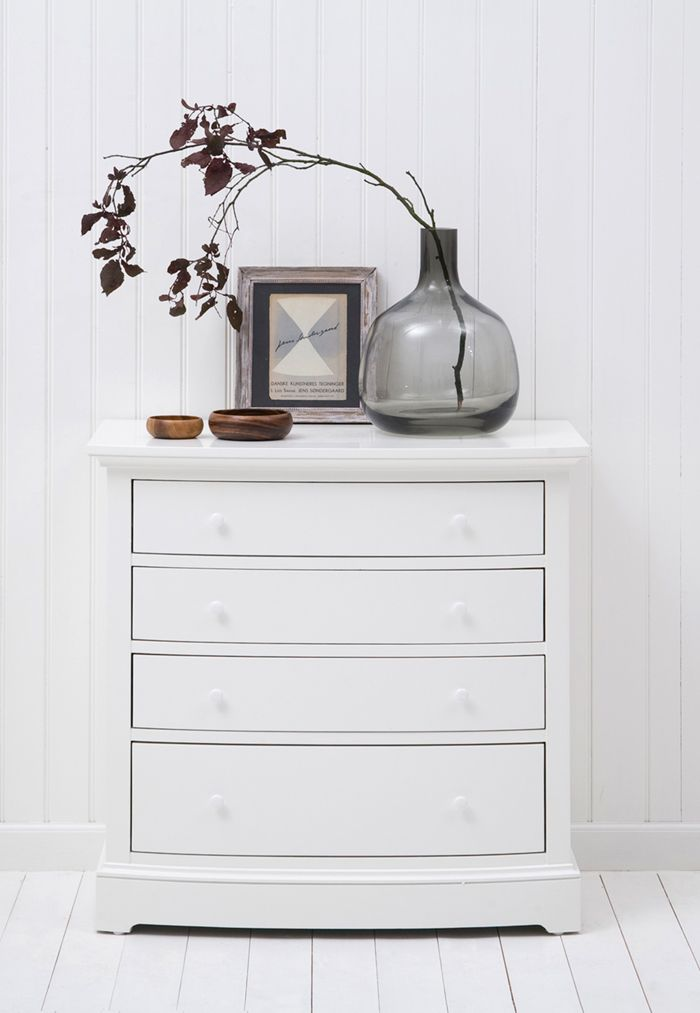 Like the all white with the vase and single branch.  Minimalistic but lovely.