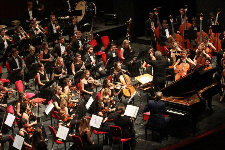 L'undicesima edizione del festival MITO SettembreMusica