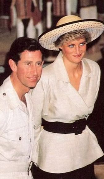 8040 best images about princess diana on pinterest for 32 princess of wales terrace