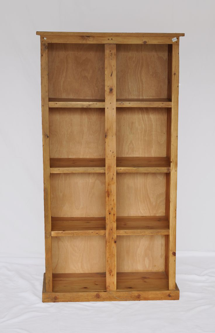 #NorthcliffAntiques We make bespoke bookshelves by hand from reclaimed wood to your specifications. A variety of stles and finishes are available and all orders are made from scratch within 14 working days. adelle.northcliffantiques@gmail.com www.northclifantiques.com #AntiqueShops #Johannesburg #Furniture #Custom #Bookshelves