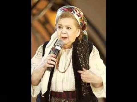 In the Mirror-La oglinda Angela Moldovan,lyrics by G.Cosbuc | veoChan.com