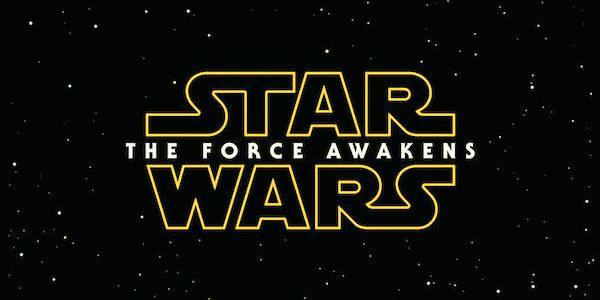 ENTER STAR WARS - THE FORCE AWAKENS CONTEST AND BE ELIGIBLE TO WIN: •First Place Winners:  (1) Sphero BB-8™ the App-Enabled Droid •Second Place Winners: (1) Air Hogs Star Wars Remote Control Ultimate Millennium Falcon Quad •Third Place Winner: (1) Bladebuilders Electronic Obi-Wan Kenobi / Darth Vader Light Saber  Enter through December 31st with Winners contacted by Email!  (Get extra entries by sharing on Social Media)