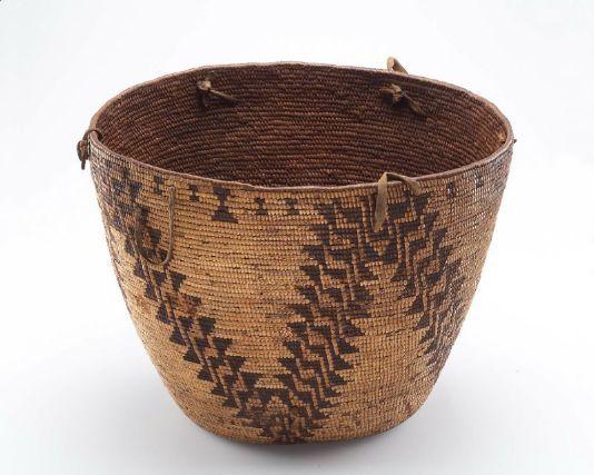 Basket Weaving Edging : Best images about cedar weaving on