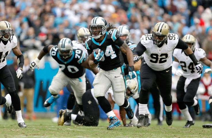 2014 Waiting to pick running backs in your fantasy football draft is not as crazy as it sounds