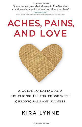 everyones guide to online dating Online dating tips, advice and news from author of everyone\'s guide to online dating, the uk\'s first internet dating book personal dating advice also online dating and relationship tips and advice, plus dating site reviews.