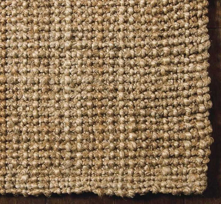 Calvin Klein Mangrove - MNG01 Natural Rugs | Modern Rugs