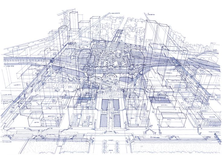 tokyosta.jpg (7002×4892)
