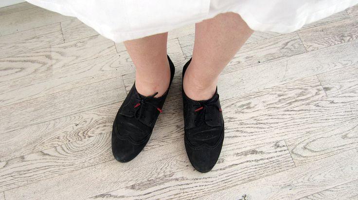 Fünf Tipps gegen geschwollene Beine