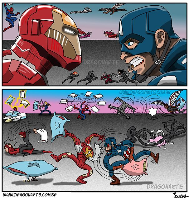 I want this to happen sooooooooooo bad