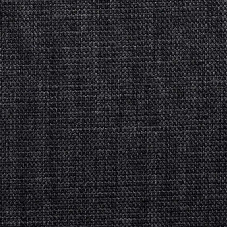 Warwick Fabrics : CHAI, Colour CHARCOAL
