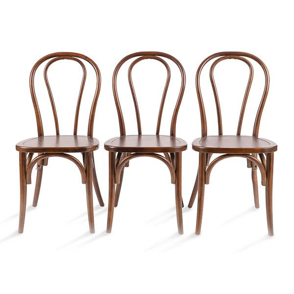 Chair Bentwood Coco A La Crate Rentals Bentwood Chairs Chair Wedding Furniture Rental