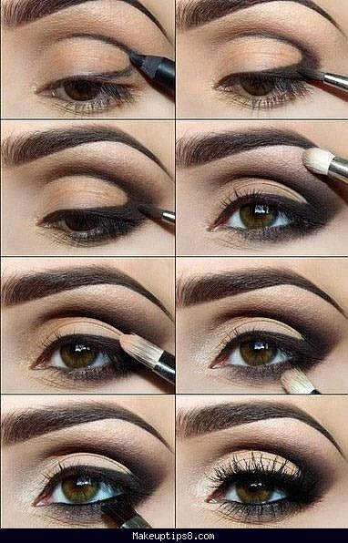 deep-set-eyes-makeup-365-funny-pics