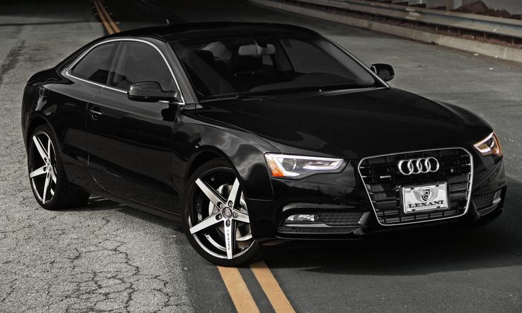 2013 black audi a5 my lovely future car or for that. Black Bedroom Furniture Sets. Home Design Ideas