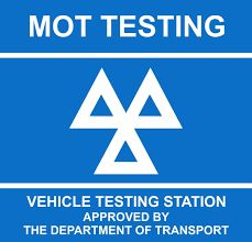 We give MOT testing in Basingstoke. Whether you need a service, MOT, repair or some initial advice, then we have both the expertise and the garage facilities to take care of your vehicle. We can carry out your vehicle's annual MOT test whenever it becomes due. We will even send you a reminder the following year, so that the test is never forgotten or missed.