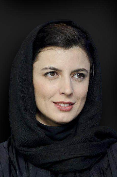 17 Best images about Celebrities // Women on Pinterest ... Leila Hatami