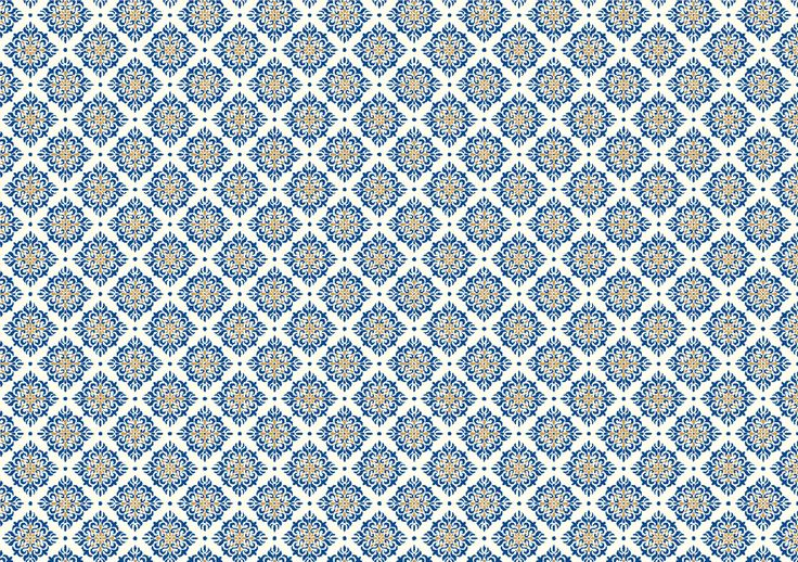 Collection 2016. Over 30 brand-new designs of decorative papers, by now famous and appreciated worldwide. Many of the designs, presented in the 2016 collection, have been drawn from our company's historical archive, where original graphic works by the founder Antonio Rossi have been preserved until today. An explosion of refined designs and fantastic colors which, we are certain, will arouse a great enthusiasm among all our loyal customers. www.rossi1931.it