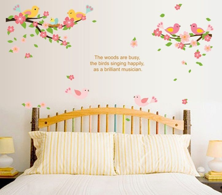 Meer dan 1000 idee n over roze woonkamers op pinterest roze muren roze bank en lichtroze - Decoratie vrouw slaapkamer ...