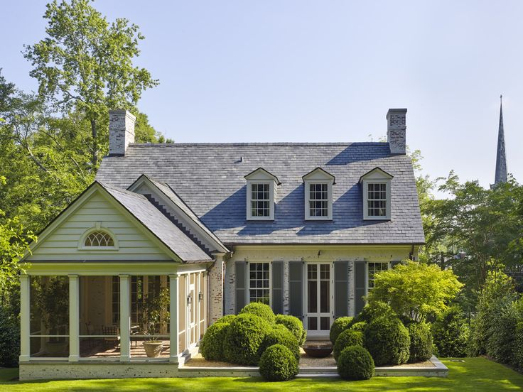 17 Best Ideas About Classic House Exterior On Pinterest House Styles Homes And Stone Exterior