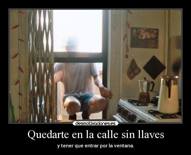 Lláma al #cerrajero 620140601 Http://www.cerrajerobarcelonavalencia.es #cerrajerosbarcelona #cerrajerosvalencia #cerrajeros24hLláma al #cerrajero 620140601 Http://www.cerrajerobarcelonavalencia.es #cerrajerosbarcelona #cerrajerosvalencia #cerrajeros24h