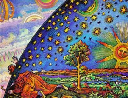 Terum despertar espiritual é sinônimo de perceber que há muito mais na vida do que lhe foi ensinado a acreditar. Há mais para você, o universo, Deus, e a experiência humana do que apenas pagar as …