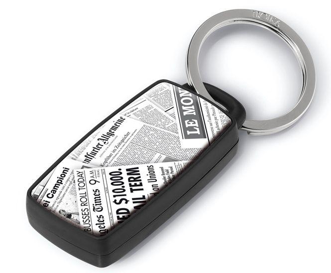 Κλειδοθήκη και ανιχνευτής κλειδιών, για να βρίσκετε τα κλειδιά σας  πάντα και παντού!  Ο έξυπνος τρόπος να βρίσκετε τα κλειδιά σας, που δεν θα μπορούν πλέον να σας ''κρυφτού''  Η κλειδοθήκη- ανιχνευτής κλειδιών δίνει σύγουρες και άμεσες απαντήσεις με ένα σφύριγμα.  όπου και αν βρίσκονται τα κλειδιά σας, κάτω από τον καναπέ, πίσω από τα ντουλάπια ή οπουδήποτε, βρείτε τα με τη βοηθεια ενός σφυρίσματος από τον ανιχνευτή κλειδιών και λύστε τα μικρά καθημερινά προβλήματα.