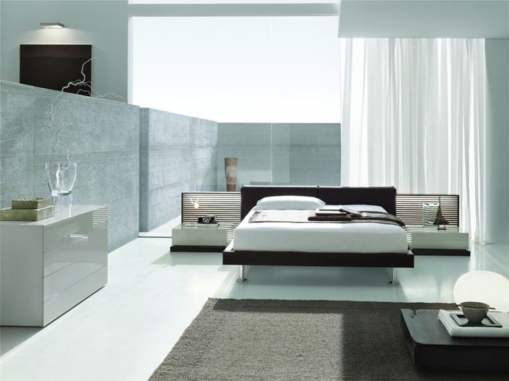 High End Designer Furniture   Interiorwall856 best Bedroom images on Pinterest   Children  Modern bedrooms  . High Quality Bedroom Furniture Sets. Home Design Ideas