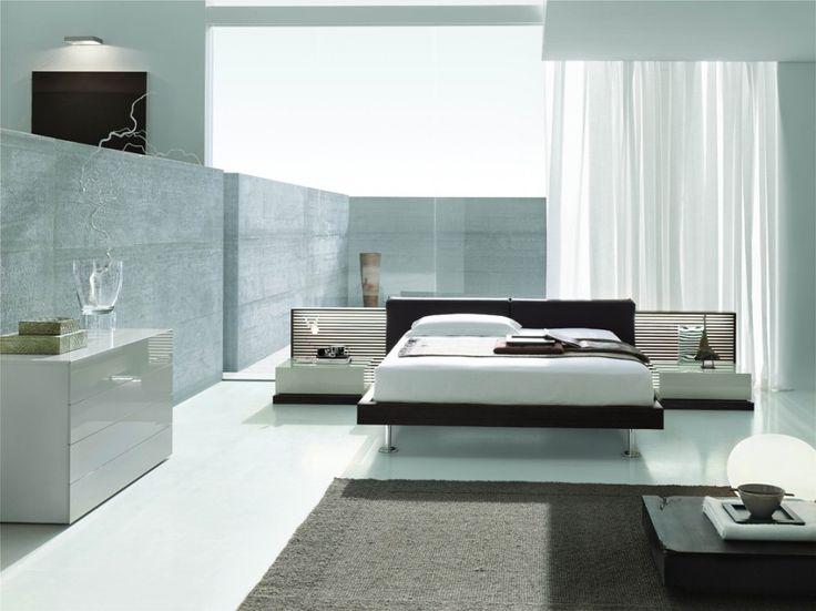 856 best Bedroom images on Pinterest   Children, Modern bedrooms ...