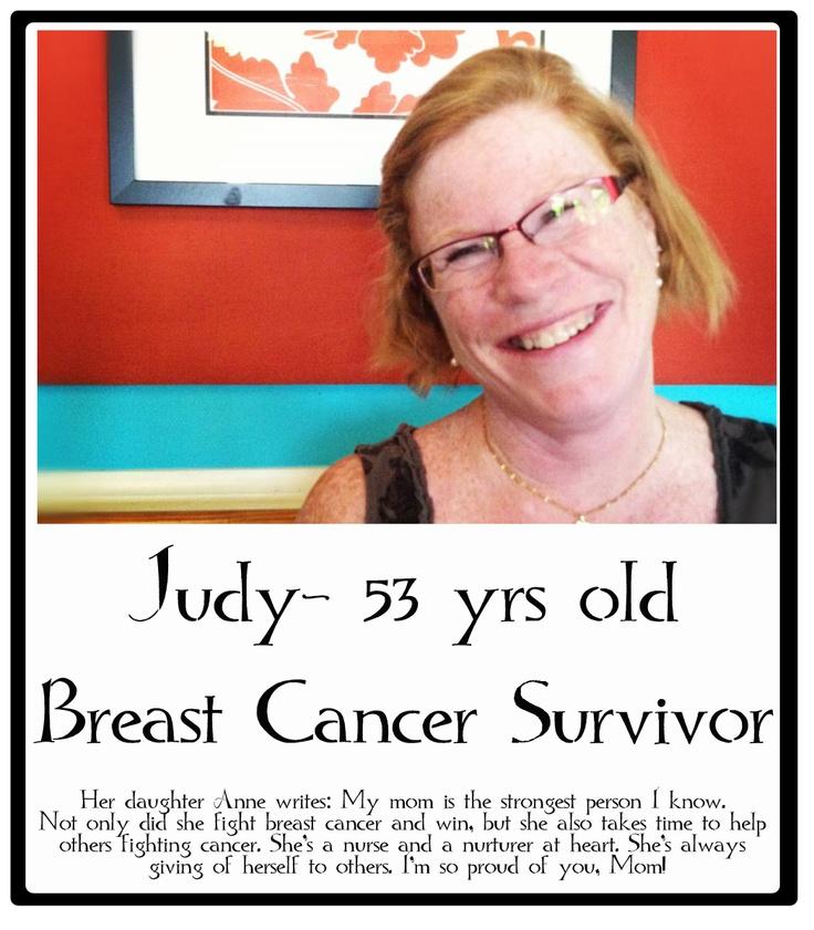 58 year cancer survivor fucked 2