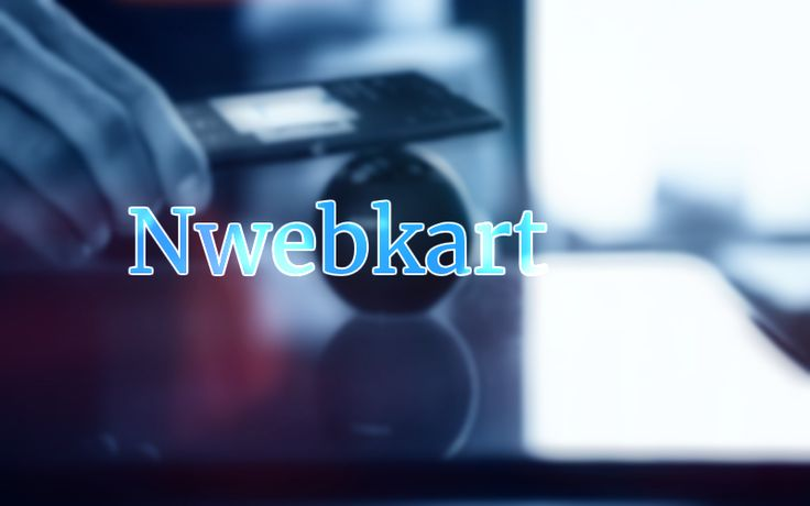 if you created a eCommerce website and it doesn't make any sell. it can be very disturbing. to give a very hard time to on a project and we can never see good result. it will be very frustrating. if you want to increase your website and sell your product. hire a professional eCommerce website development company. nwebkart gives you a fully support to make your online store very effectiveness.