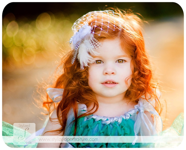 Peachy 17 Best Images About Ginger Kids On Pinterest Kid Ginger Hair Hairstyle Inspiration Daily Dogsangcom