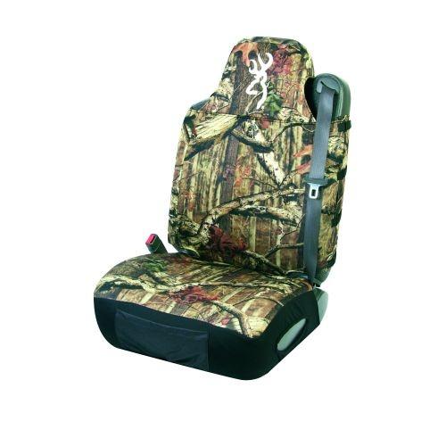 Premium Universal Neoprene Seat Cover