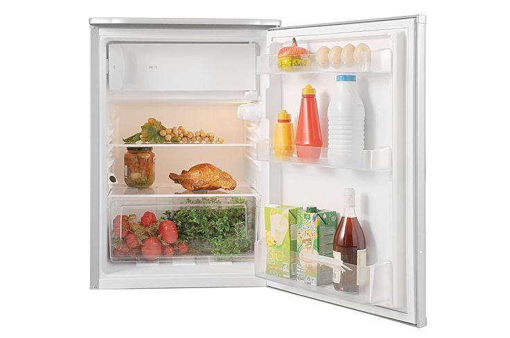 Refrigerateur sous plan Smeg FA130APX1