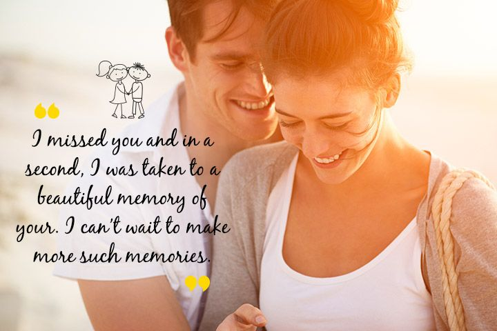 100 Long Distance Relationship Quotes And Messages With Images