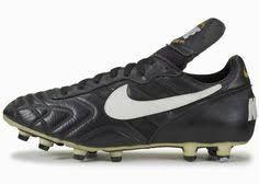 Image result for 1980  soccer boots