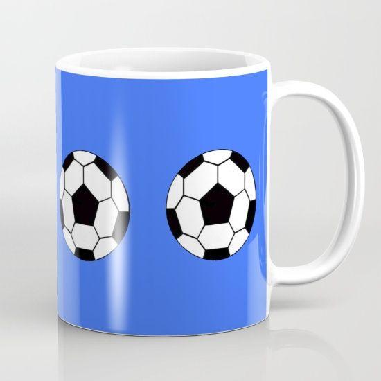 https://society6.com/product/ballon-solitaire_mug?curator=boutiquezia