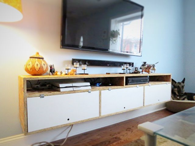 17 Best ideas about Cabinets For Less on Pinterest | Small kitchen  makeovers, Kitchen renovation design and Farm style kitchen renovation - 17 Best Ideas About Cabinets For Less On Pinterest Small Kitchen