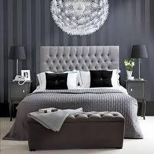 106 best New bedroom ideas images on Pinterest